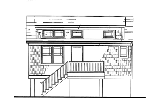 107 W. Kingfisher Way - Picture 1